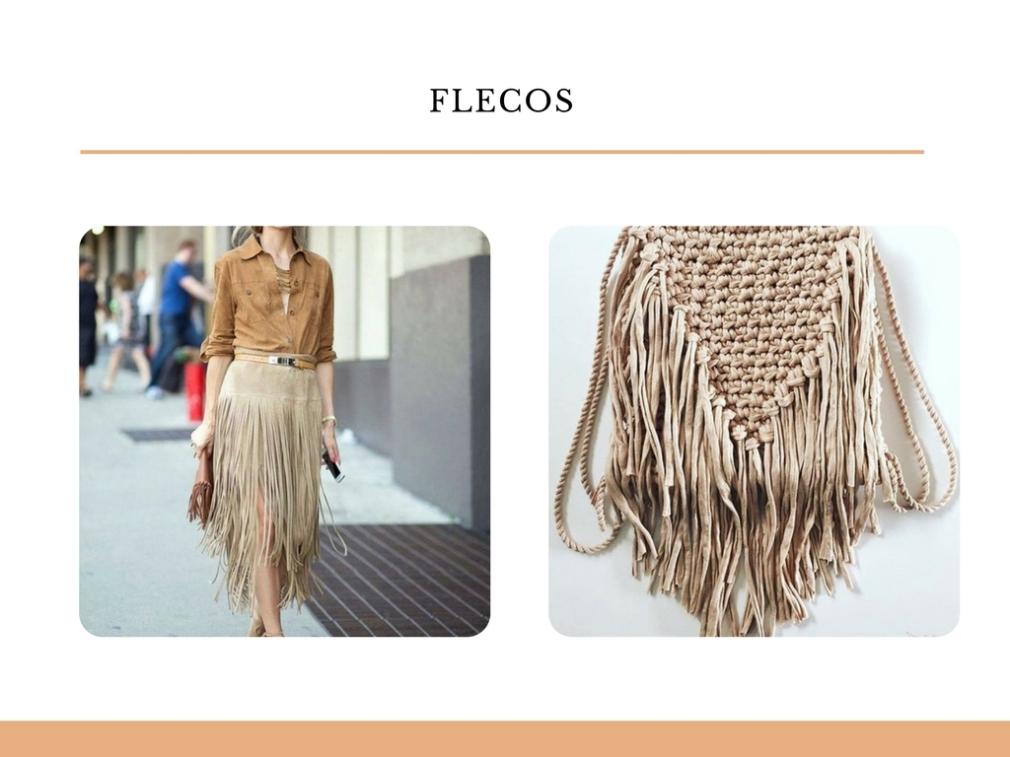 Flecoss.jpg