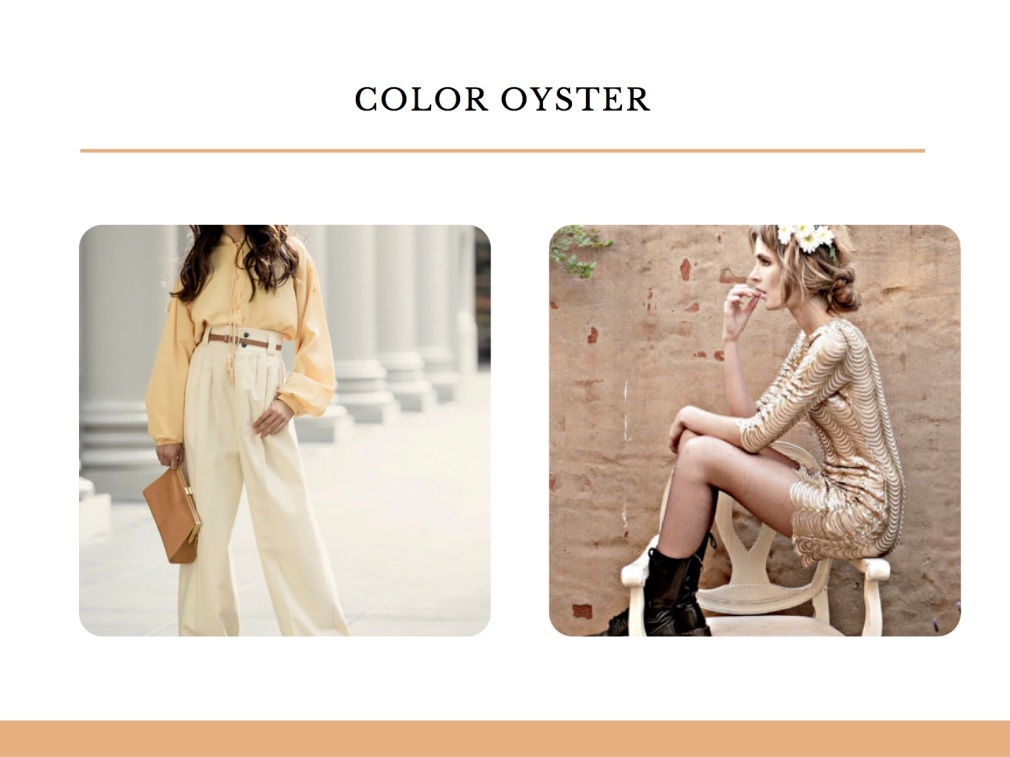 Oysterr.jpg